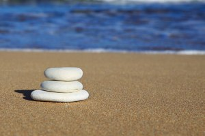 stones-on-beach