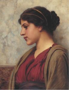 art-1030169_1920